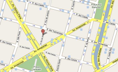 mapa-garraseguros1